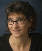 Molly Tenenbaum